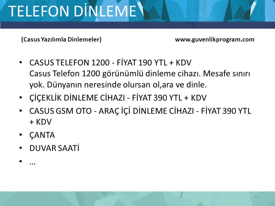 Avrupa Konseyi tarafından 1981'de imzalanıp, 1985'de yürürlülüğe giren Kişisel Verilerin Otomatik İşlenmesi ile İlgili Bireylerin Korunması Uzlaşması adında 108 seri nolu sözleşme, bilgi işlem aşamalarında bireylerin kişisel gizliliğinin korunmasını sağlamaktadır []. Bu sözleşmeyi 39 ülke dışında, Türkiye 28 Ocak 1981'de imzalamıştır. Fakat ülkemizde bu sözleşme henüz yürürlülüğe girmemiştir [].